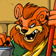 http://images.neopets.com/dome/abilities/0015_q4h98hd2gu_cranky/thumb_15.png
