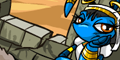 http://images.neopets.com/dome/abilities/0016_4ehr7vwu3i_meh/large_16.png