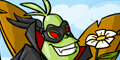 http://images.neopets.com/dome/abilities/0017_v342uy79hz_thinkpositive/large_17.png
