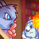 http://images.neopets.com/dome/abilities/0022_u34y72hegr_shhhhhhhhh/thumb_22.png