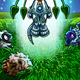 http://images.neopets.com/dome/abilities/0024_bh342iegwu_float/thumb_24.png