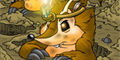 http://images.neopets.com/dome/abilities/0025_wy54t93z8u_burrow/large_25.png