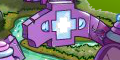 http://images.neopets.com/dome/abilities/0029_ah54yubiow_rejuvenate/large_29.png