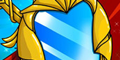 http://images.neopets.com/dome/abilities/0031_3hrei48dgh_reflect/large_31.png