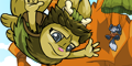 http://images.neopets.com/dome/abilities/0033_yq734ehvrw_adrenalinerush/large_33.png