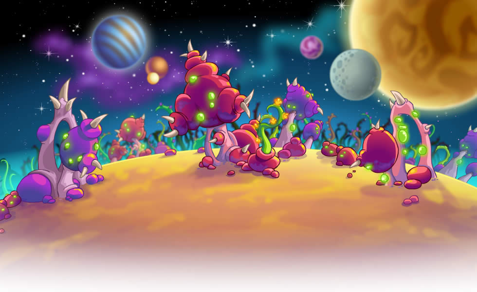 Neopets Battledome General Prizes Neopets Cheats Iphone Wallpapers Free Beautiful  HD Wallpapers, Images Over 1000+ [getprihce.gq]