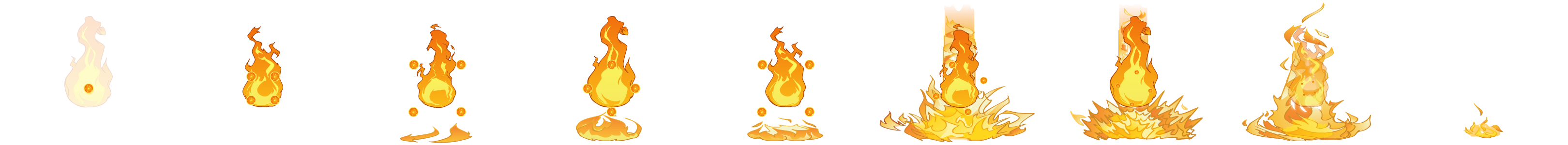 http://images.neopets.com/dome/items/ranged/magic_fire.png