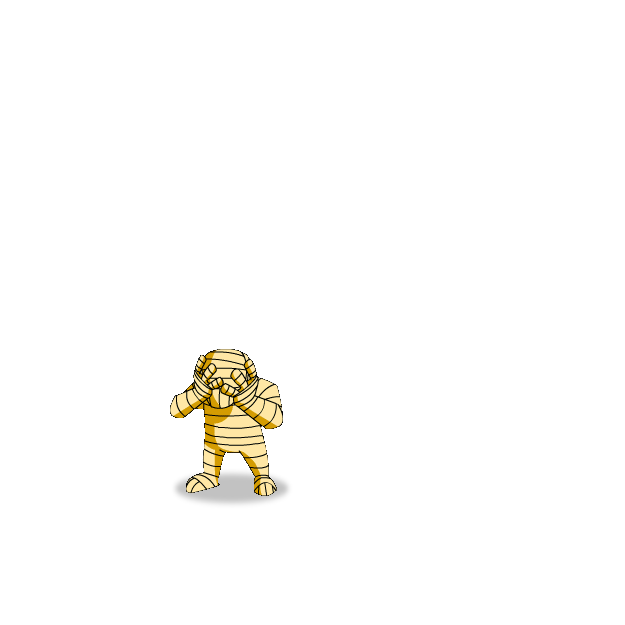 http://images.neopets.com/dome/npcs/00004_858f060505_mummy/beaten_4.png