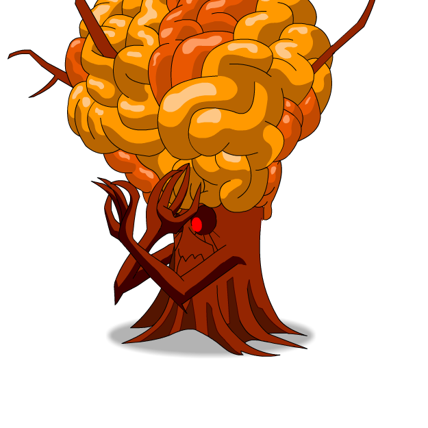 http://images.neopets.com/dome/npcs/00009_90790aba15_thebraintree/defend_9.png