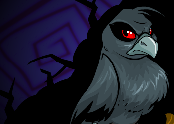 http://images.neopets.com/dome/npcs/00030_f3c347bef6_theblackpteri/featured_30.png