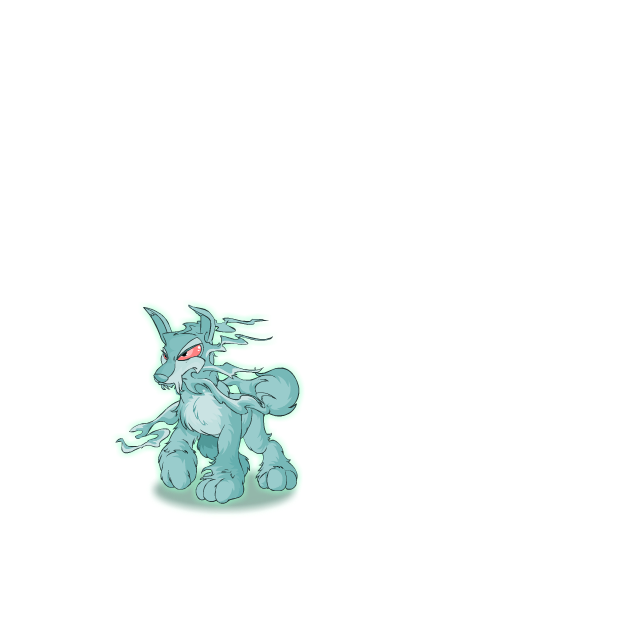 http://images.neopets.com/dome/npcs/00066_5ee23bbaae_ghostlupe/default_66.png