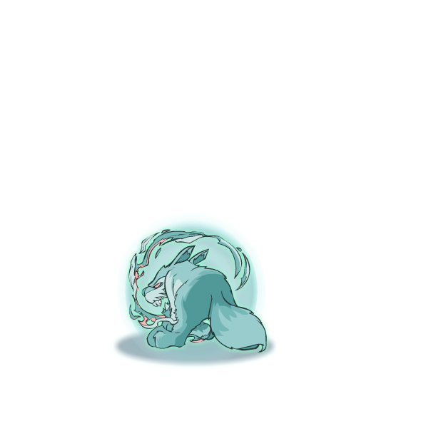http://images.neopets.com/dome/npcs/00066_5ee23bbaae_ghostlupe/defend_66.png