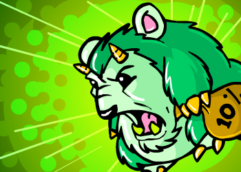 http://images.neopets.com/dome/npcs/00083_ef64e6b589_taxbeast/featured_83.png