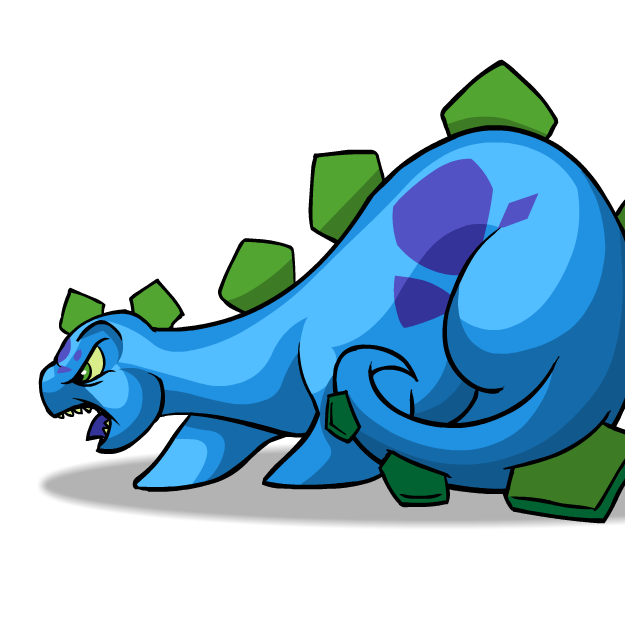 http://images.neopets.com/dome/npcs/00092_e0e92ae4a6_gianthungrymalevolentchomby/default_92.png