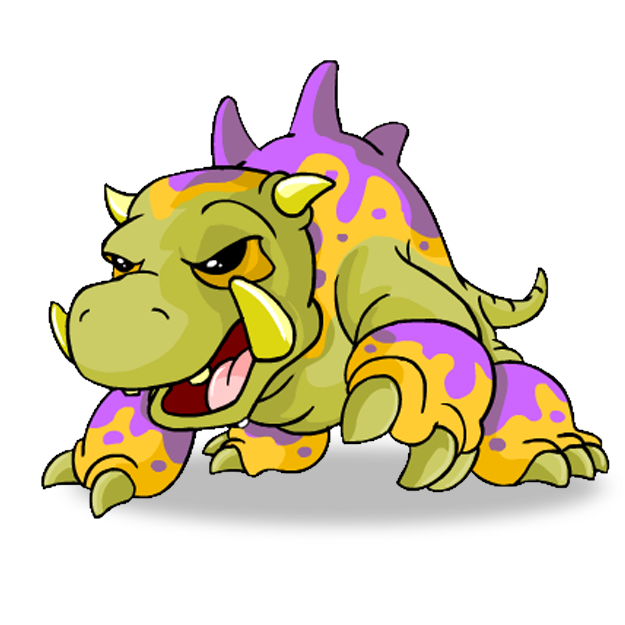 http://images.neopets.com/dome/npcs/00093_577241235f_turmaculus/close_93.png