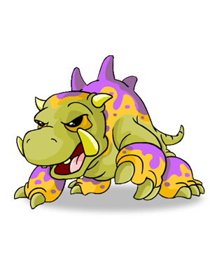 http://images.neopets.com/dome/npcs/00093_577241235f_turmaculus/large_93.png