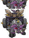 http://images.neopets.com/dome/npcs/00098_e163905d20_warmachines/thumb_98.jpg
