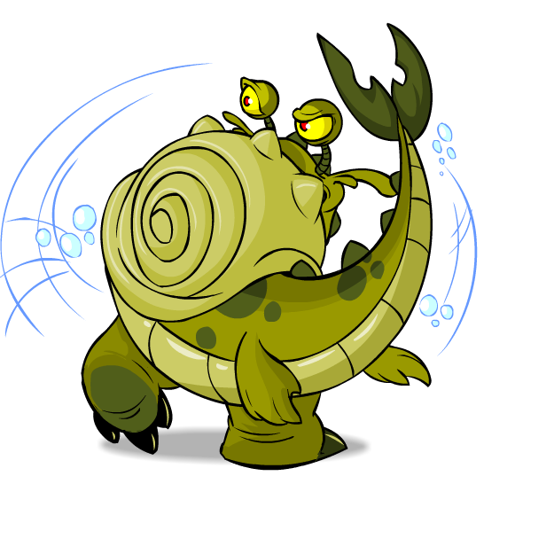 http://images.neopets.com/dome/npcs/00125_800484d1b9_slugmonster/close_125.png