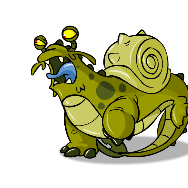 http://images.neopets.com/dome/npcs/00125_800484d1b9_slugmonster/ranged_125.png