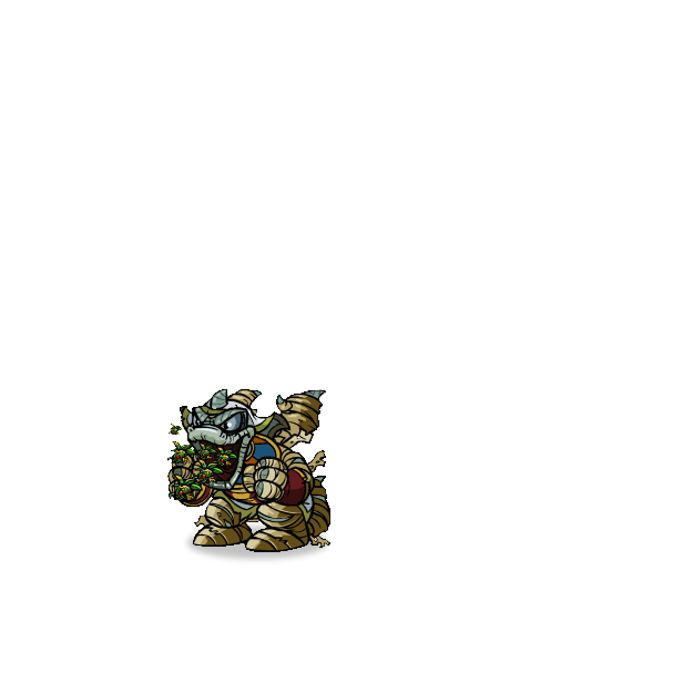 http://images.neopets.com/dome/npcs/00153_2dce8597ef_qasalanmummy/ranged_153.png