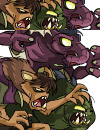 http://images.neopets.com/dome/npcs/00168_98fa4d3f92_disgruntledtownspeople/thumb_168.jpg