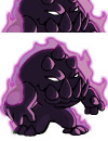 http://images.neopets.com/dome/npcs/00196_25aced0ee1_shadowphantomdestroyer/thumb_196.jpg