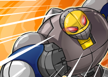http://images.neopets.com/dome/npcs/00206_77cb4f274c_s750kreludandefenderrobot/featured_206.png