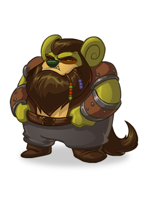 http://images.neopets.com/dome/npcs/00217_5fb5f31759_brute1/large_217.png