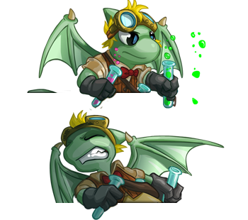 http://images.neopets.com/dome/npcs/00222_3d01be8210_seekers1/challenge_222.png