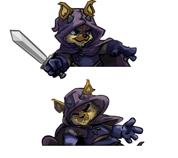 http://images.neopets.com/dome/npcs/00224_ef4a46af02_thief2/challenge_224.png