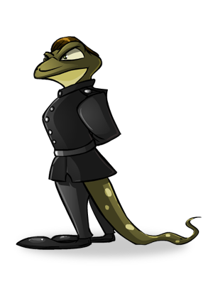 http://images.neopets.com/dome/npcs/00233_459e7ca73b_sway3/large_233.png