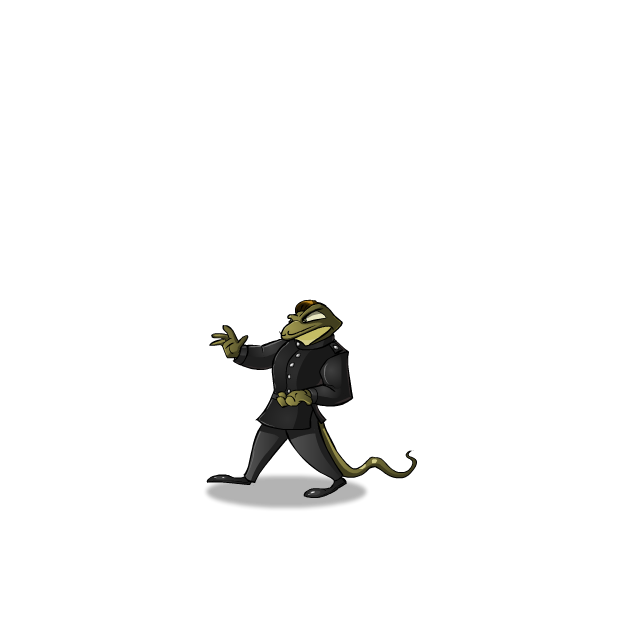 http://images.neopets.com/dome/npcs/00233_459e7ca73b_sway3/ranged_233.png