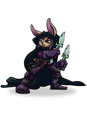 http://images.neopets.com/dome/npcs/00235_865460a009_thief4/large_235.png