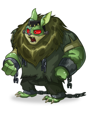 http://images.neopets.com/dome/npcs/00238_ca8c16174c_awakened4/large_238.png