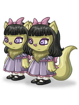 http://images.neopets.com/dome/npcs/00245_8406a80b96_awakened5/large_245.png