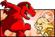 http://images.neopets.com/dome/pages/trailer_bg.png