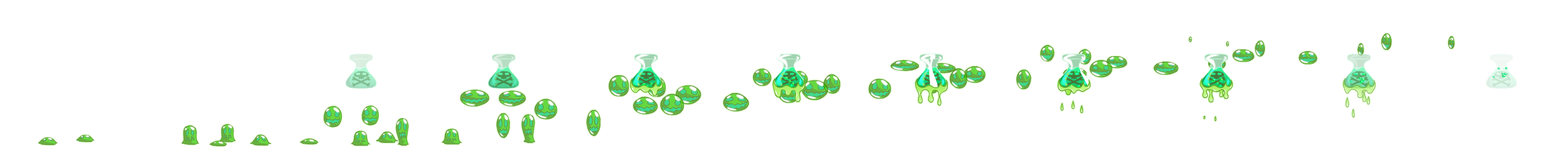 http://images.neopets.com/dome/statuses/poisoned-11-262kb.png