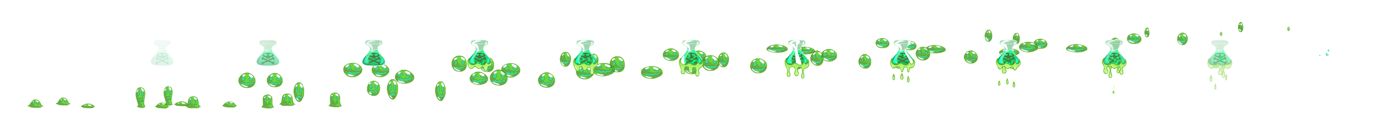 http://images.neopets.com/dome/statuses/poisoned-13-319kb.png