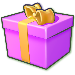 http://images.neopets.com/events/lostheirloom/nc/giftbox.png