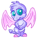 http://images.neopets.com/events/meridel2018/Faerie.png