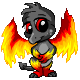 http://images.neopets.com/events/meridel2018/Fire.png