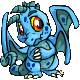 http://images.neopets.com/events/meridel2018/Mutant.png