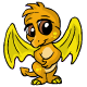http://images.neopets.com/events/meridel2018/Yellow.png