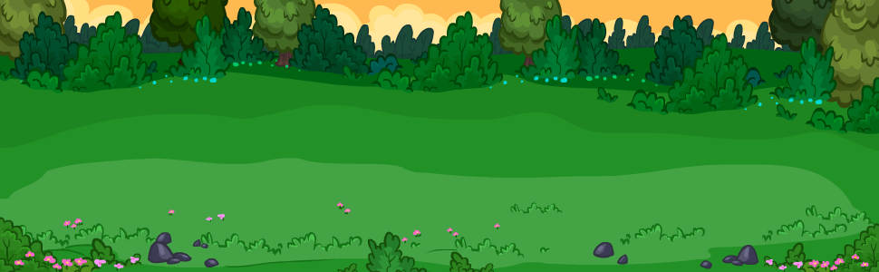 http://images.neopets.com/events/meridel2018/mdBackground.png