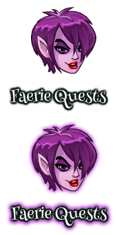 faerie_quest_button.png