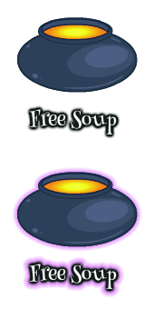free_soup_button.png