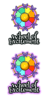 wheel_of_excitement_button.png