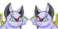 http://images.neopets.com/faeriefestival/pushdown/skeith.png