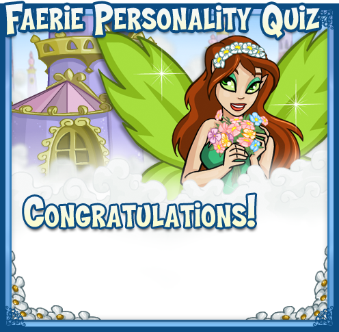 http://images.neopets.com/faerieland/EarthFaeriePage.png