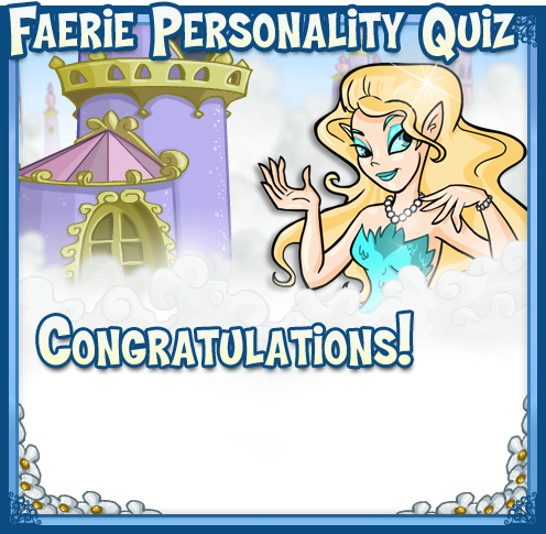 http://images.neopets.com/faerieland/WaterFaeriePage.png